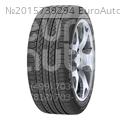Шина Michelin Latitude Tour HP 60/255 R18 112 V