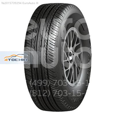 Шина Compasal Roadwear 65/185 R15 88 H