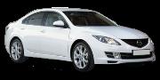 Mazda Mazda 6 (GH) 2007-2013