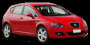 Seat Leon (1P1) 2005-2013