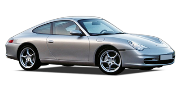 Porsche 911 (996) 1997-2005