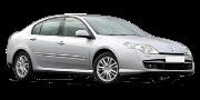 Авторазбор Renault laguna