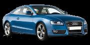 Audi A5/S5 [8T] Coupe/Sportback 2007-2016