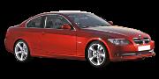 BMW 3-серия E92/E93 2006-2012