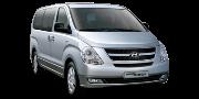 Hyundai Starex H1/Grand Starex 2007>