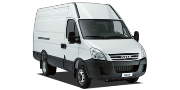 Iveco Daily 2006-2018
