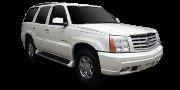 Cadillac Escalade II 2000-2006