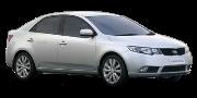 Kia Cerato 2009-2013