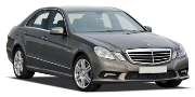 Mercedes Benz класса  W212 E-Klasse 2009-2016