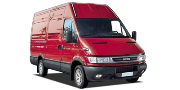 Iveco Daily 1999-2006