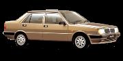 Lancia Prisma 1986-1991