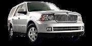 Ford America Lincoln Navigator 2003-2007