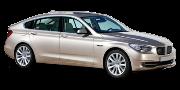 BMW 5-серия GT F07 2009-2016