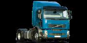 Volvo TRUCK FE/FL Series