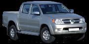 Toyota Hilux 2005-2015