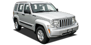Jeep Liberty (KK) 2007-2012