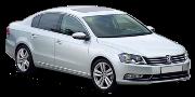 VW Passat [B7] 2011-2015