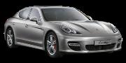 Porsche Panamera 2010-2016