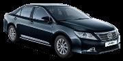 Toyota Camry V50 2011-2018