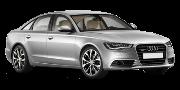 Audi A6 [C7,4G] 2011-2018