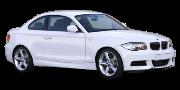 BMW 1-серия E82/E88 2007-2013
