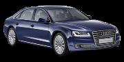 Audi A8 [4H] 2010-2017