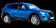 Mazda CX 5 2012-2017