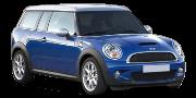 Mini Clubman R55 2007-2014