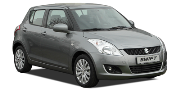 Suzuki Swift 2011-2017