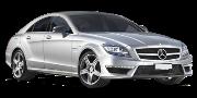 Mercedes Benz класса  W218 CLS 2011-2017