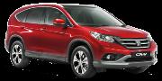 Honda CR-V 2012-2018