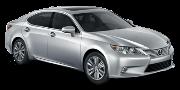 Lexus ES 2012>