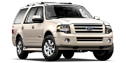 Ford America Expedition 2006-2017