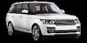 Land Rover Range Rover IV 2013>