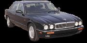 Jaguar XJ 1994-2003