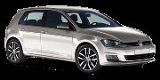 Авторазбор VW golf