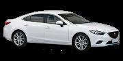 Mazda Mazda 6 (GJ/GL) 2013>