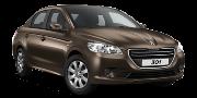 Авторазбор Peugeot 301