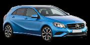 Mercedes Benz класса  A180/200/250 W176 2012-2018