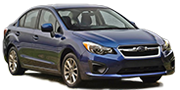 Subaru Impreza (G13,G23) 2012-2016