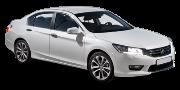 Honda Accord IX 2013-2019
