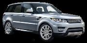 Land Rover Range Rover Sport 2013>