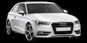 Audi A3 [8V] 2013>