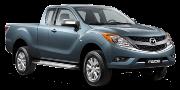 Mazda BT-50 2012>