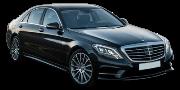 Mercedes Benz класса  W222 2013>