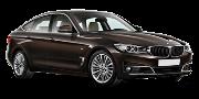 BMW 3-серия F34 GT 2012>
