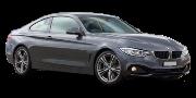 BMW 4-серия F32 2012>
