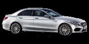 Mercedes Benz класса  W205 2014>