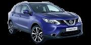 Nissan Qashqai (J11) 2014>