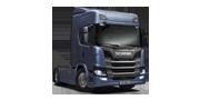 Scania 6 G-Serie 2016>